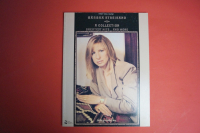 Barbra Streisand - Greatest Hits and More  Songbook Notenbuch Piano Vocal Guita