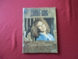 Carole King - The Best of  Songbook Notenbuch Vocal Easy Guitar