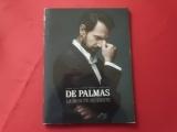 De Palmas - La Beauté du Geste  Songbook Notenbuch Piano Vocal Guitar PVG