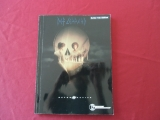 Def Leppard - Retro Active  Songbook Notenbuch Vocal Guitar