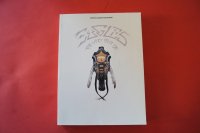 Eagles - The Very Best of  Songbook Notenbuch Vocal Guitar