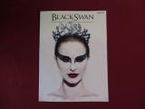 Black Swan  Songbook Notenbuch Piano