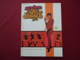 Austin Powers The Spy who shagged me  Songbook Notenbuch Piano Vocal Guitar PVG