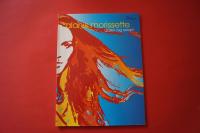 Alanis Morissette - Under Rug swept  Songbook Notenbuch Vocal Guitar