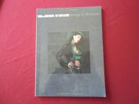 Alicia Keys - Songs in A minor  Songbook Notenbuch Easy Piano Vocal