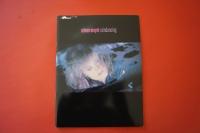 Alison Moyet - Raindancing  Songbook Notenbuch Piano Vocal Guitar PVG