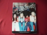 All Saints - Saints & Sinners  Songbook Notenbuch Piano Vocal Guitar PVG