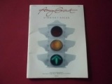 Amy Grant - Straight ahead  Songbook Notenbuch Piano Vocal Guitar PVG