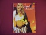 Anastacia - Freak of Nature  Songbook Notenbuch Piano Vocal Guitar PVG