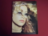 Anastacia - Not that kind  Songbook Notenbuch Piano Vocal Guitar PVG