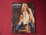 Anastacia - Anastacia  Songbook Notenbuch Piano Vocal Guitar PVG