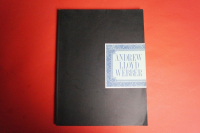 Andrew Lloyd Webber - Anthology  Songbook Notenbuch Piano Vocal Guitar PVG