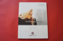 Annett Louisan - Bohème  Songbook Notenbuch Vocal Guitar