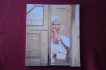 Annett Louisan - Das optimale Leben  Songbook Notenbuch Piano Vocal Guitar PVG