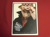 Anis - Rodeo Boulevard  Songbook Notenbuch Piano Vocal Guitar PVG