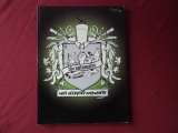 Automatic - Not accepted anywhere  Songbook Notenbuch Vocal Guitar