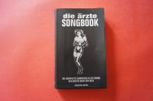 Ärzte, Die - Songbook  Songbook  Vocal Guitar Chords