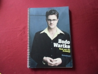 Bodo Wartke - Noah war ein Archetyp  Songbook Notenbuch Piano Vocal