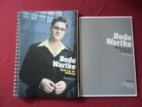 Bodo Wartke - Noah war ein Archetyp (mit Beiheft)  Songbook Notenbuch Piano Vocal