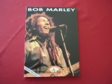 Bob Marley - Songbook  Songbook Notenbuch Vocal Guitar
