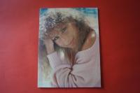 Barbra Streisand - Emotion  Songbook Notenbuch Piano Vocal Guitar PVG