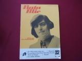 Bata Illic - Stimme der Sehnsucht  Songbook Notenbuch Piano Vocal Guitar PVG