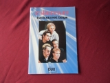 Backstreet Boys - Millenium   Songbook Notenbuch Vocal Guitar