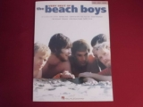 Beach Boys - Very best of  Songbook Notenbuch Piano Vocal Guitar PVG