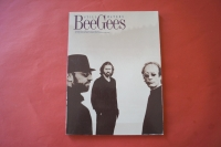 Bee Gees - Still Waters  Songbook Notenbuch Piano Vocal Guitar PVG