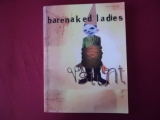 Barenaked Ladies - Stunt  Songbook Notenbuch Piano Vocal Guitar PVG