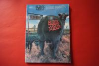 Blink 182 - Dude Ranch  Songbook Notenbuch Vocal Guitar