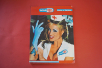 Blink 182 - Enema of the State  Songbook Notenbuch Vocal Guitar