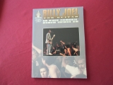 Billy Joel - For Guitar  Songbook Notenbuch Vocal Guitar