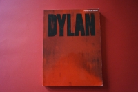Bob Dylan - Dylan  Songbook Notenbuch Piano Vocal Guitar PVG