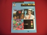 Blink 182 - Signature Licks (mit CD)  Songbook Notenbuch Vocal Guitar