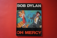 Bob Dylan - Oh Mercy  Songbook Notenbuch Piano Vocal Guitar PVG