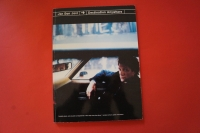 Bon Jovi, Jon - Destination anywhere Songbook Notenbuch Piano Vocal Guitar PVG
