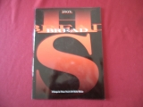 Bread - Hot Songs  Songbook Notenbuch Piano Vocal Guitar PVG