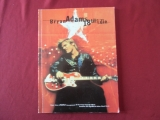 Bryan Adams - 18 til I die  Songbook Notenbuch Piano Vocal Guitar PVG