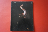Bob Dylan - Down in the Groove  Songbook Notenbuch Piano Vocal Guitar PVG