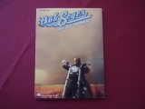 Bob Seger - Face the Promise  Songbook Notenbuch Piano Vocal Guitar PVG