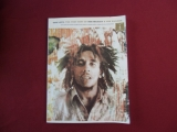 Bob Marley - One Love (Best of, neuere Ausgabe ) Songbook Notenbuch Vocal Guitar