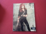 Bonnie Raitt - Nick of Time (mit Poster)  Songbook Notenbuch Piano Vocal Guitar PVG