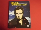 Bruce Springsteen - Working on a Dream  Songbook Notenbuch Piano Vocal Guitar PVG