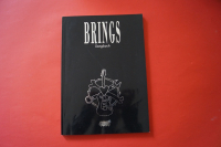 Brings - Songbuch  Songbook Notenbuch Vocal Guitar