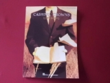 Casting Crowns - Lifesong Songbook Notenbuch Piano Vocal Guitar PVG
