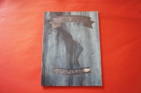 Bon Jovi - New Jersey  Songbook Notenbuch Piano Vocal Guitar PVG