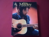 Bob Marley - Songs of Freedom  Songbook Notenbuch Vocal Guitar