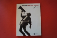 Bryan Adams - Waking up the Neighbours  Songbook Notenbuch Vocal Guitar