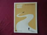 Bruno Mars - Doo-Wops & Hooligans  Songbook Notenbuch Vocal Easy Guitar